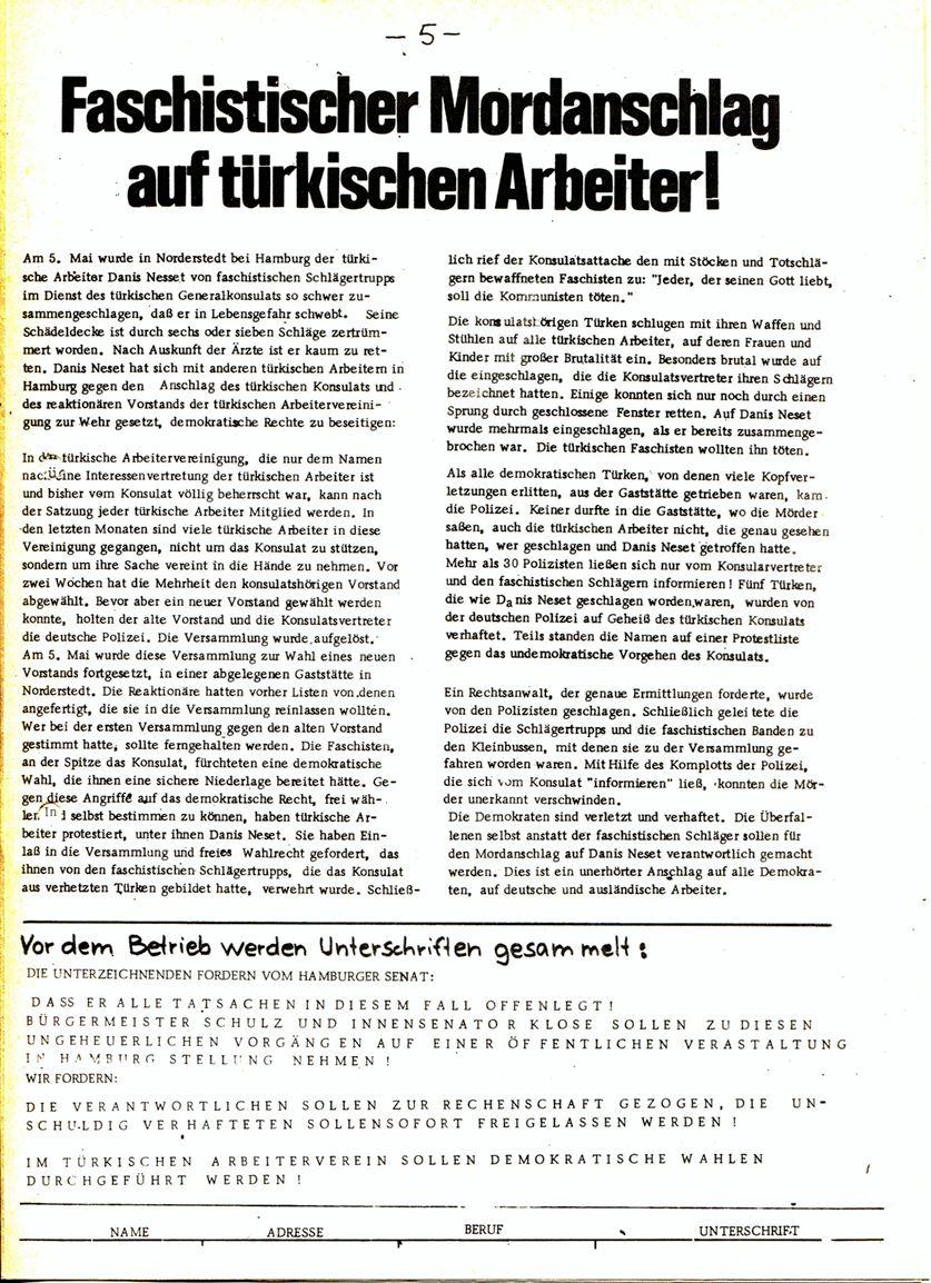 Hamburg_Steinway_1974_05_21_5
