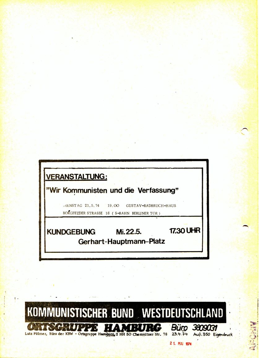 Hamburg_Steinway_1974_05_21_8