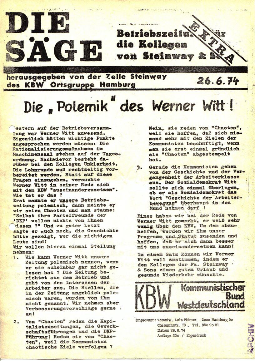 Hamburg_Steinway_1974_06_26_01