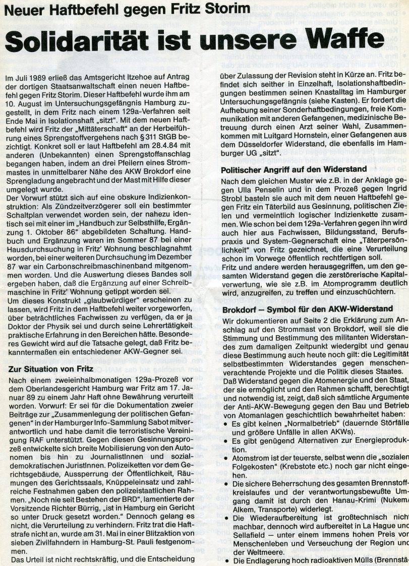Flugblatt_Storim_1989_02_01
