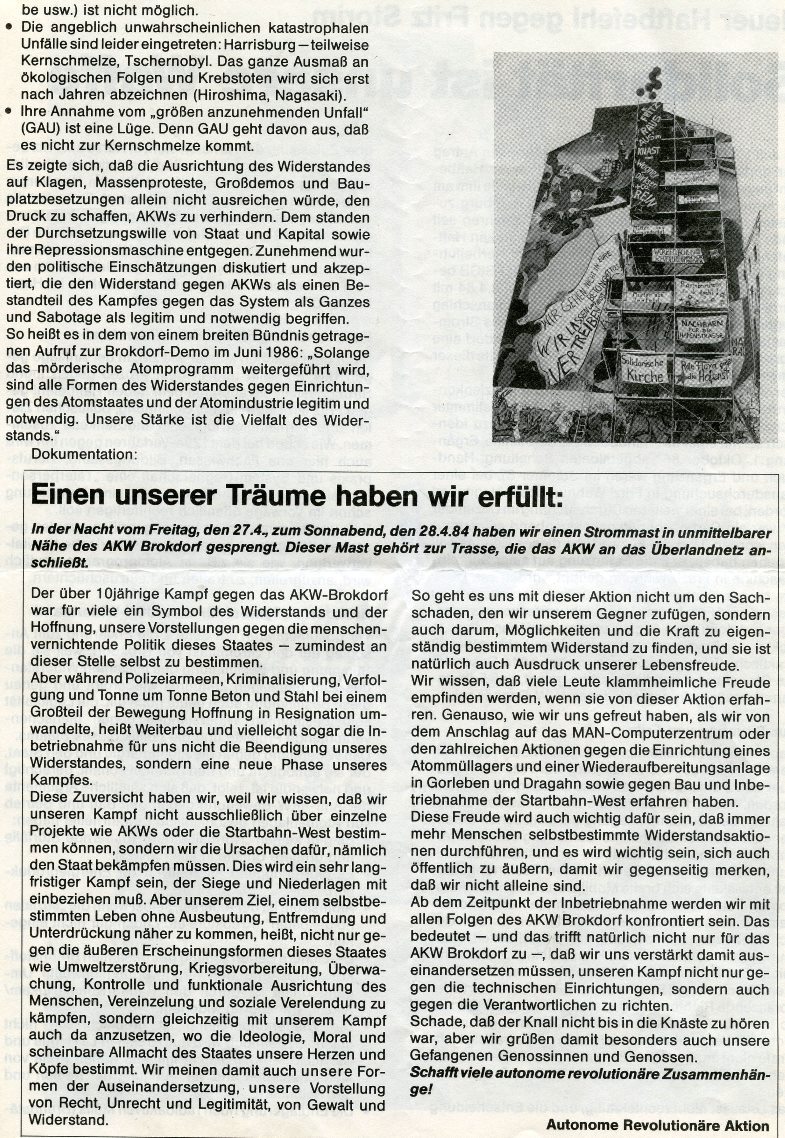 Flugblatt_Storim_1989_02_02