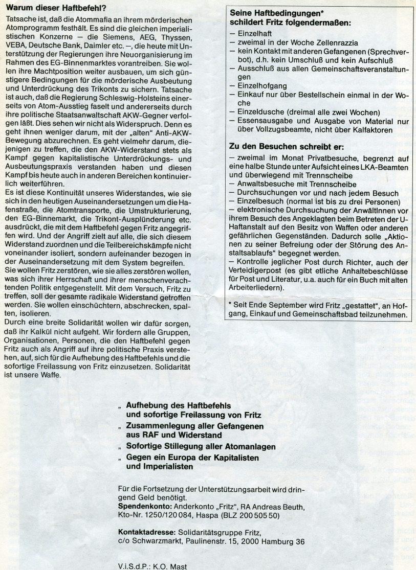 Flugblatt_Storim_1989_02_03