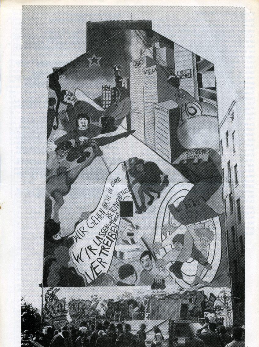 Flugblatt_Storim_1989_02_04
