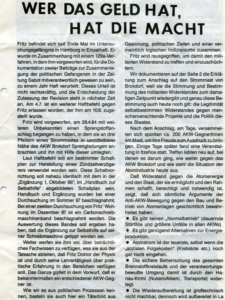Flugblatt_Storim_1989_03_01