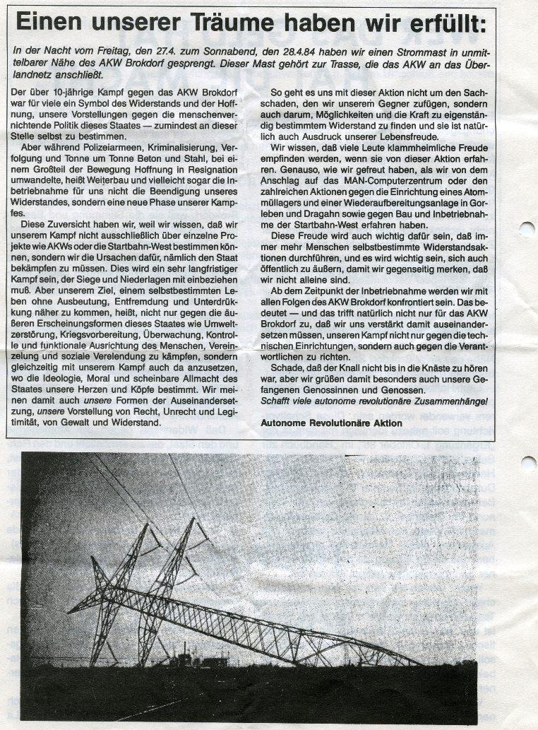 Flugblatt_Storim_1989_03_02