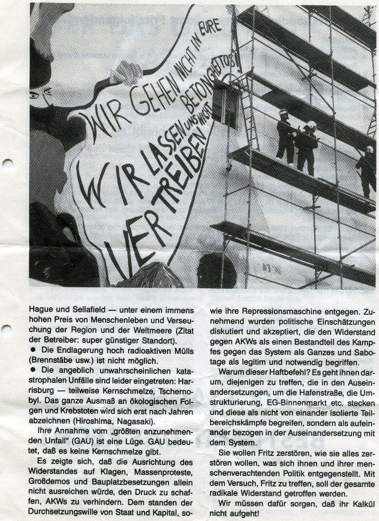 Flugblatt_Storim_1989_03_03