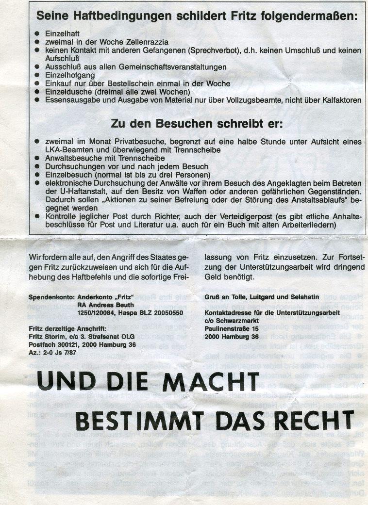 Flugblatt_Storim_1989_03_04