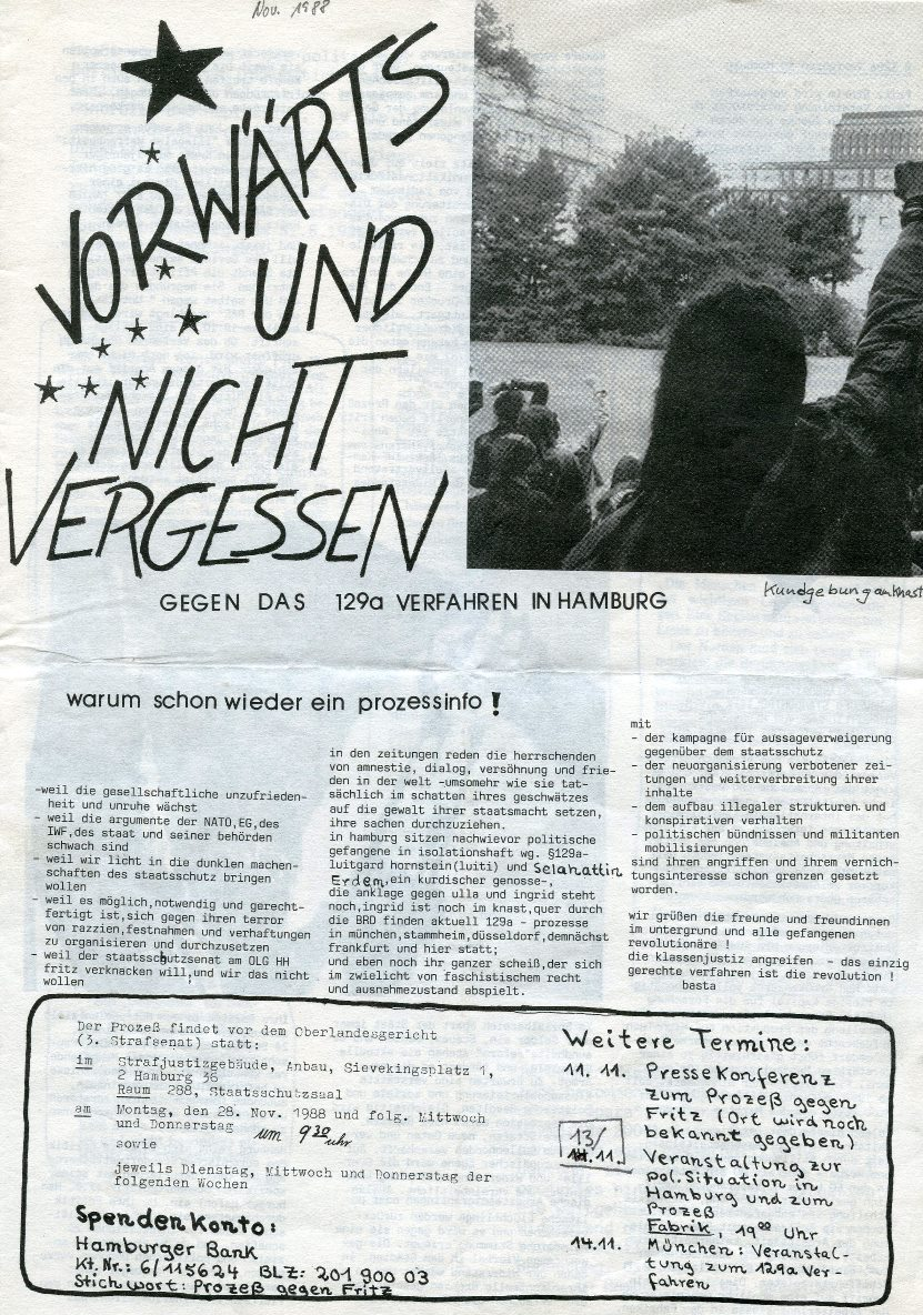 Info1_Storim_1988_01