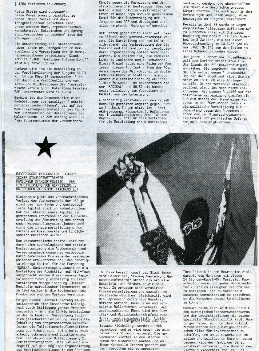 Info1_Storim_1988_02