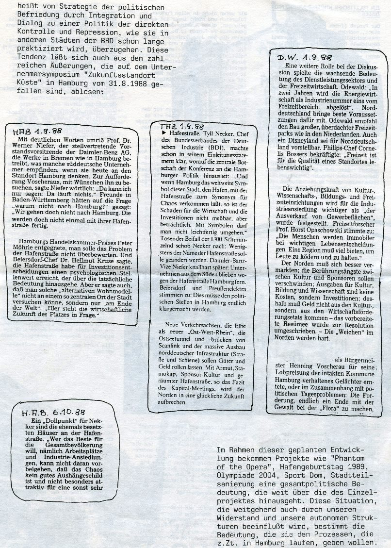 Info1_Storim_1988_03