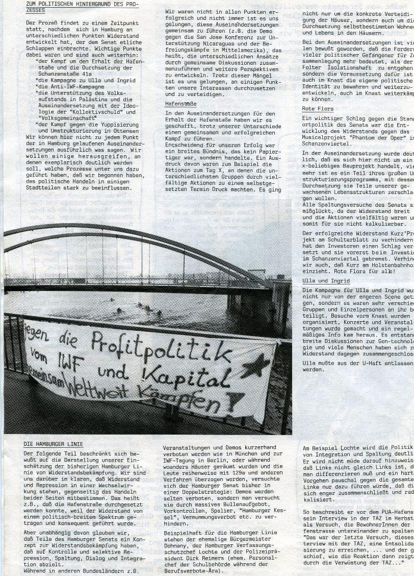 Info1_Storim_1988_04