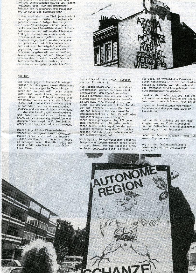 Info1_Storim_1988_05