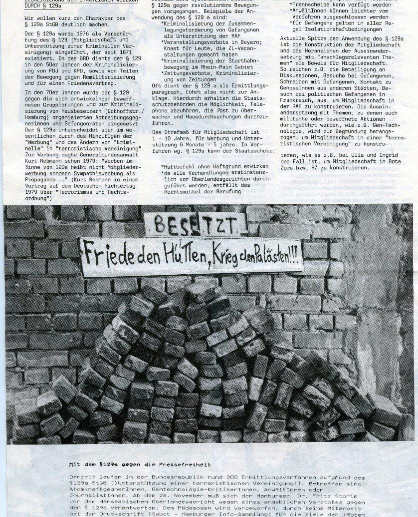 Info1_Storim_1988_06