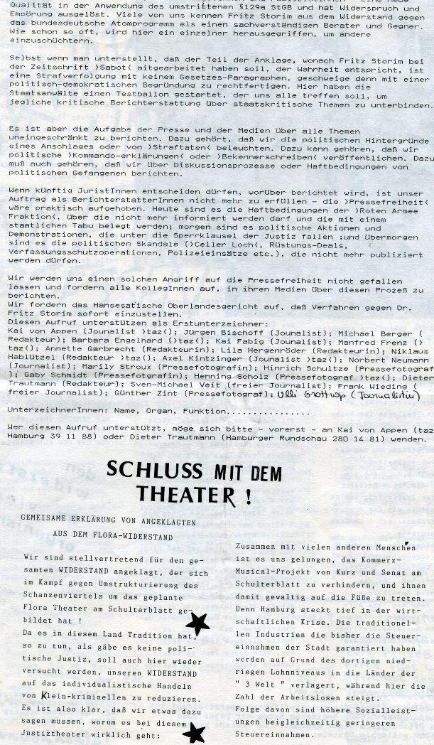 Info1_Storim_1988_07