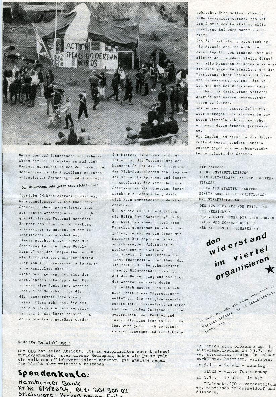 Info1_Storim_1988_08