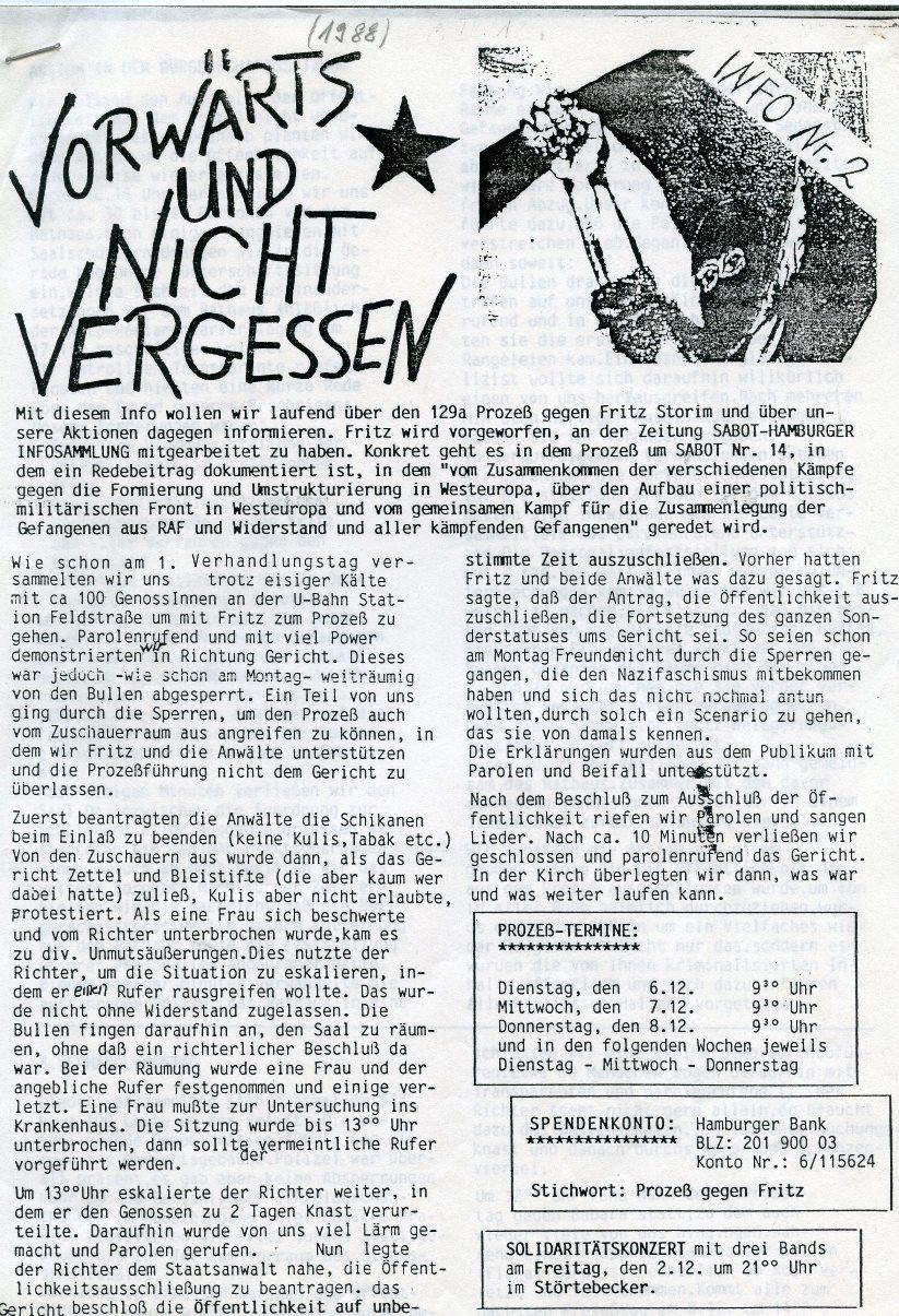 Info2_Storim_1988_01