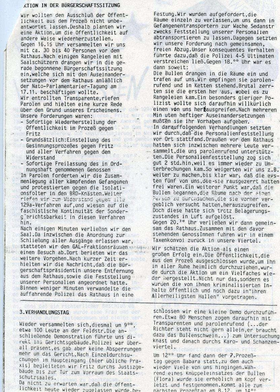 Info2_Storim_1988_02