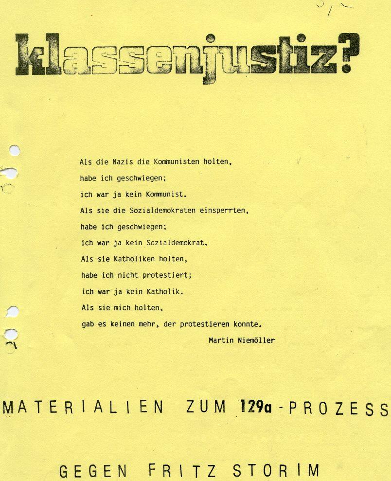Klassenjustiz_Materialien_Storim_1989_01