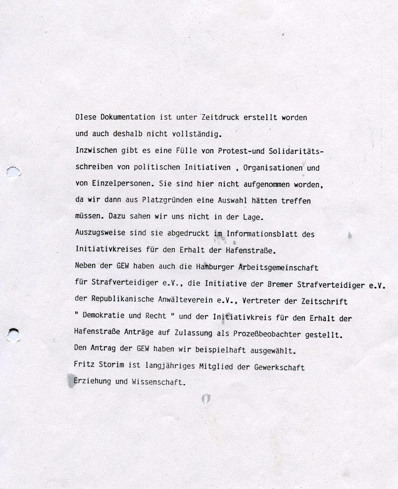 Klassenjustiz_Materialien_Storim_1989_02