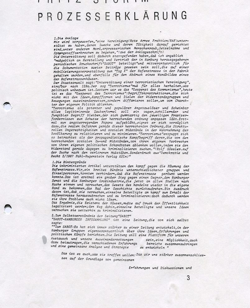 Klassenjustiz_Materialien_Storim_1989_03