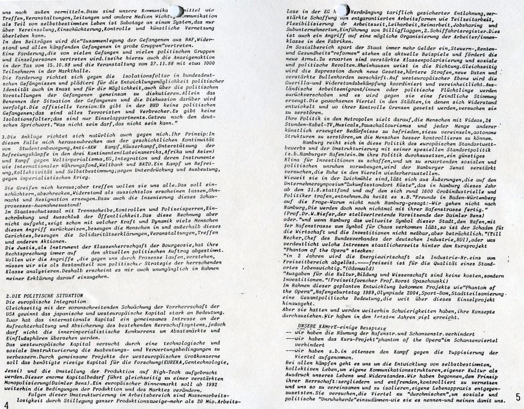 Klassenjustiz_Materialien_Storim_1989_04
