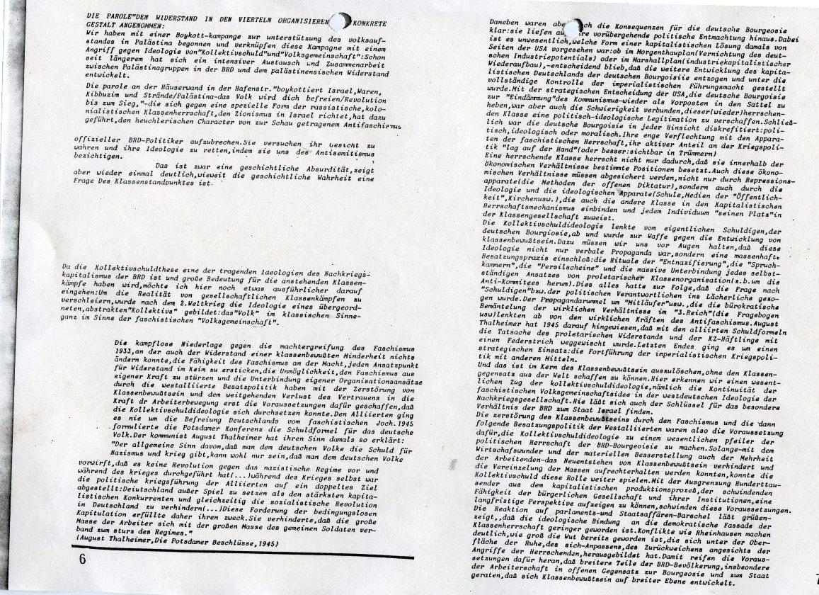 Klassenjustiz_Materialien_Storim_1989_05