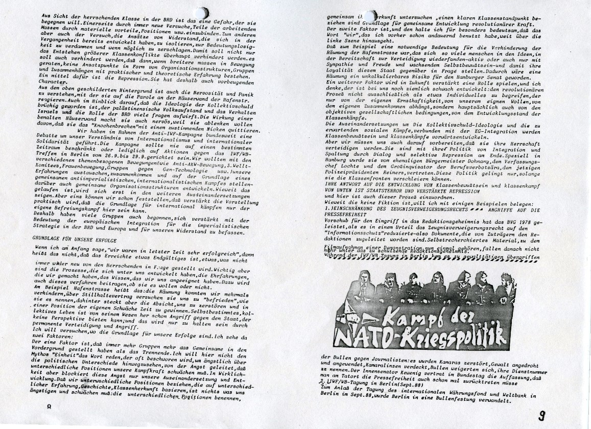 Klassenjustiz_Materialien_Storim_1989_06