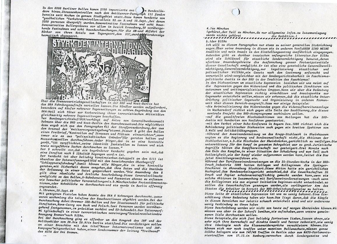 Klassenjustiz_Materialien_Storim_1989_07