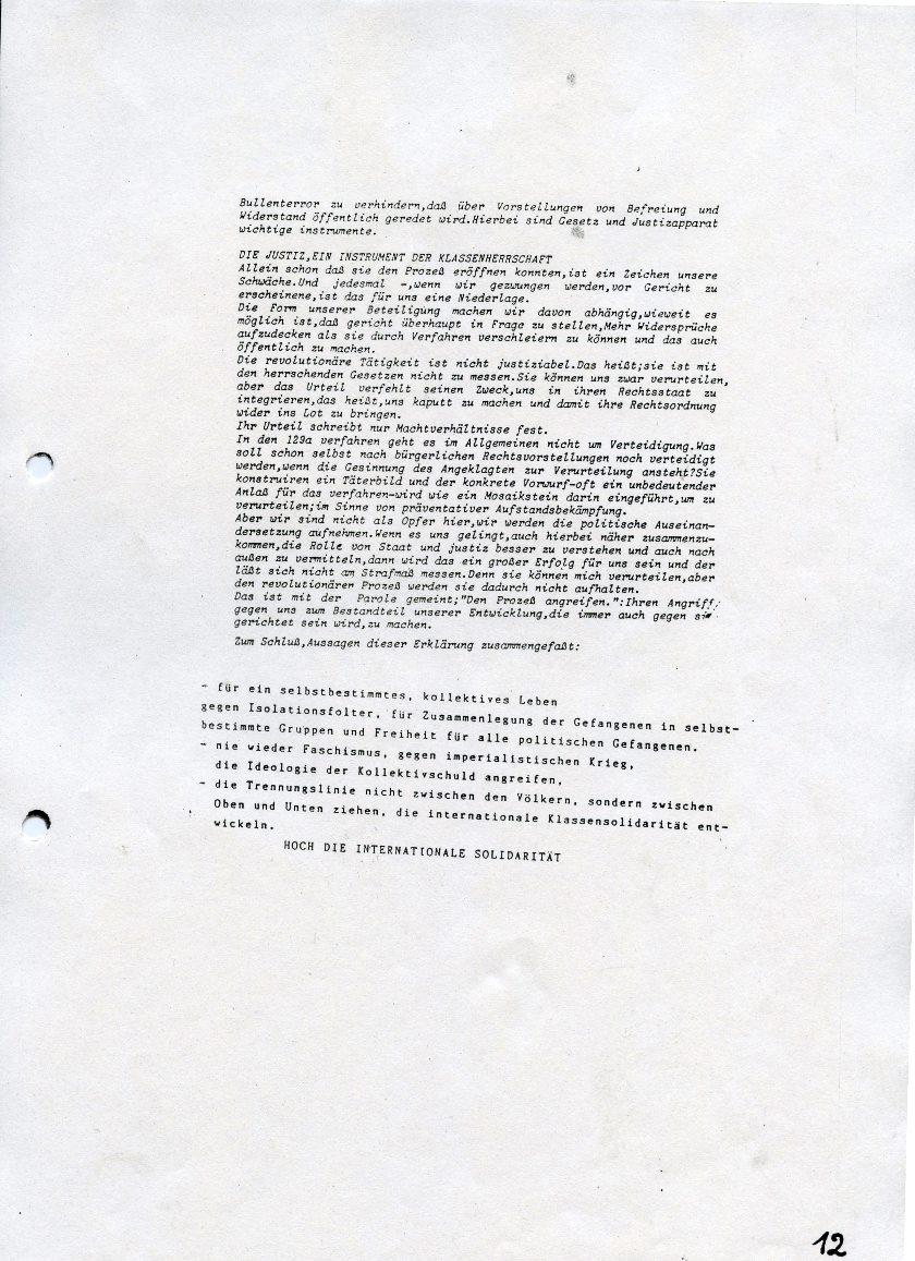 Klassenjustiz_Materialien_Storim_1989_08