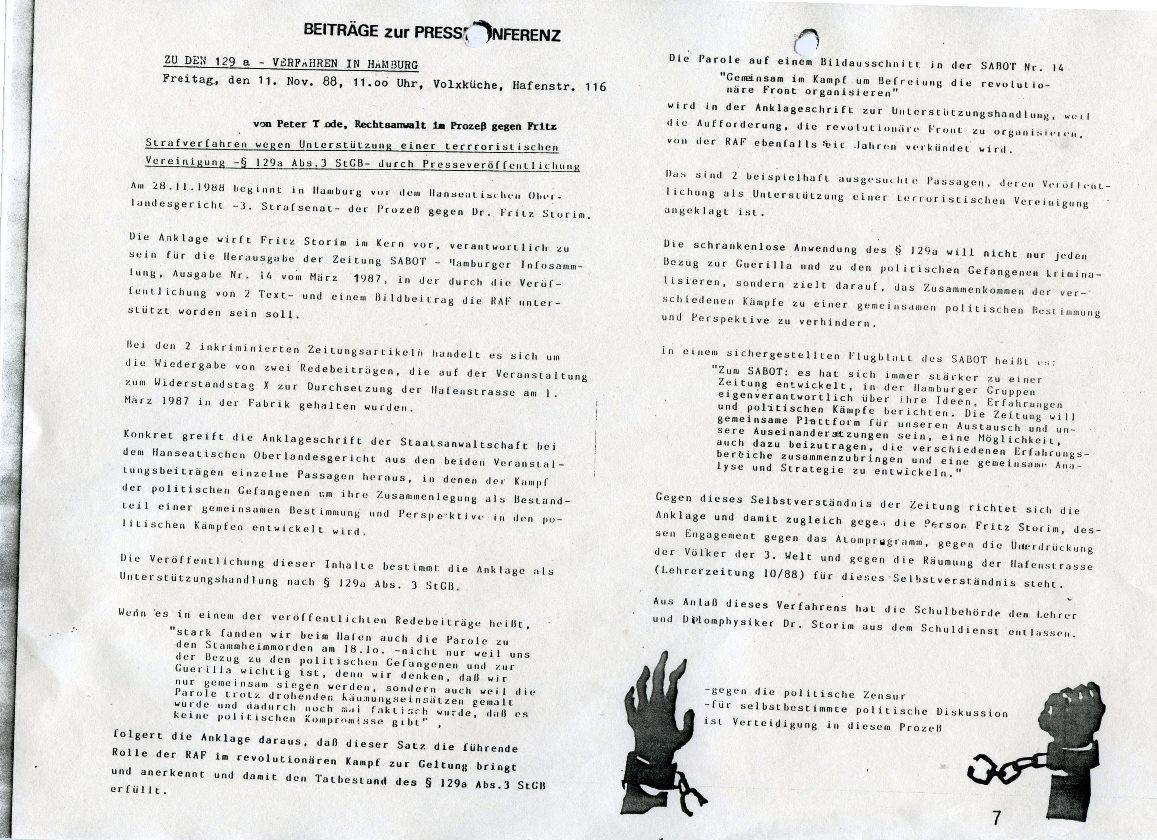Klassenjustiz_Materialien_Storim_1989_11
