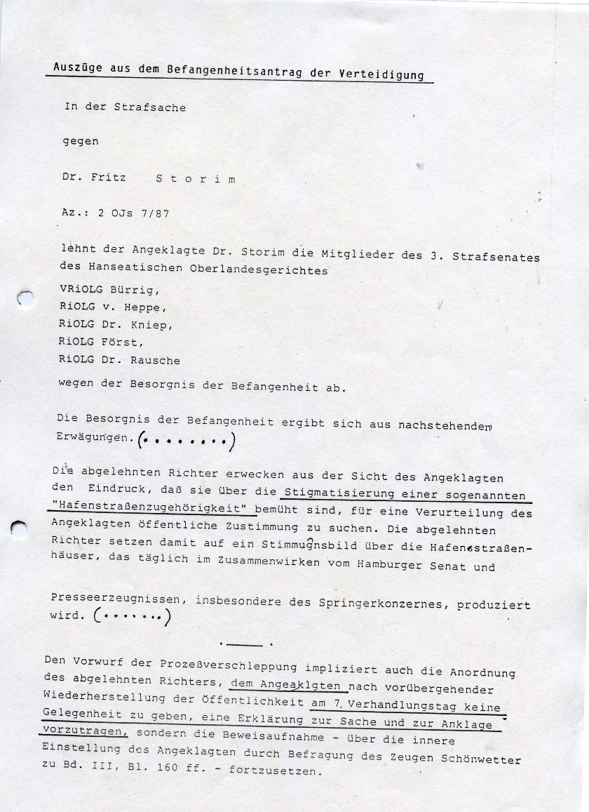 Klassenjustiz_Materialien_Storim_1989_12