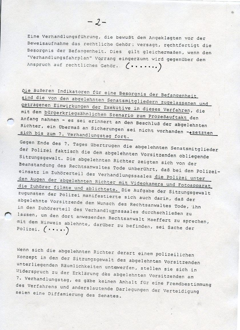 Klassenjustiz_Materialien_Storim_1989_13