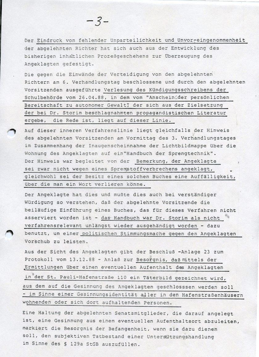 Klassenjustiz_Materialien_Storim_1989_14