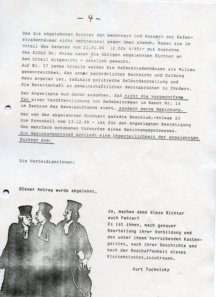 Klassenjustiz_Materialien_Storim_1989_15