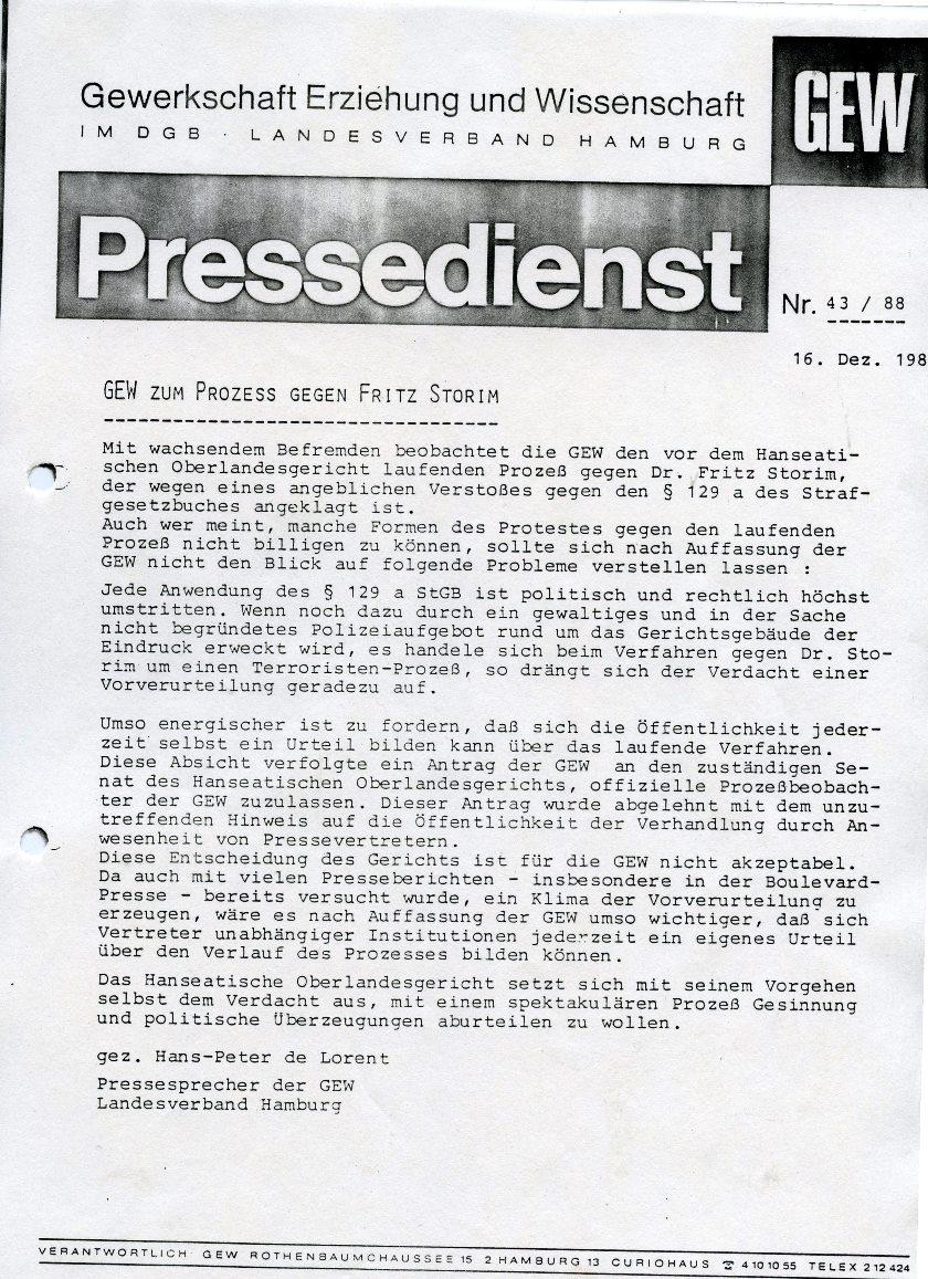 Klassenjustiz_Materialien_Storim_1989_18