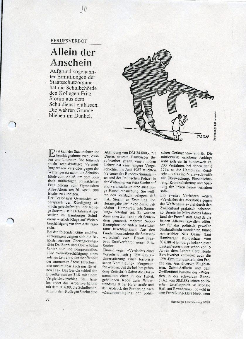 Klassenjustiz_Materialien_Storim_1989_19