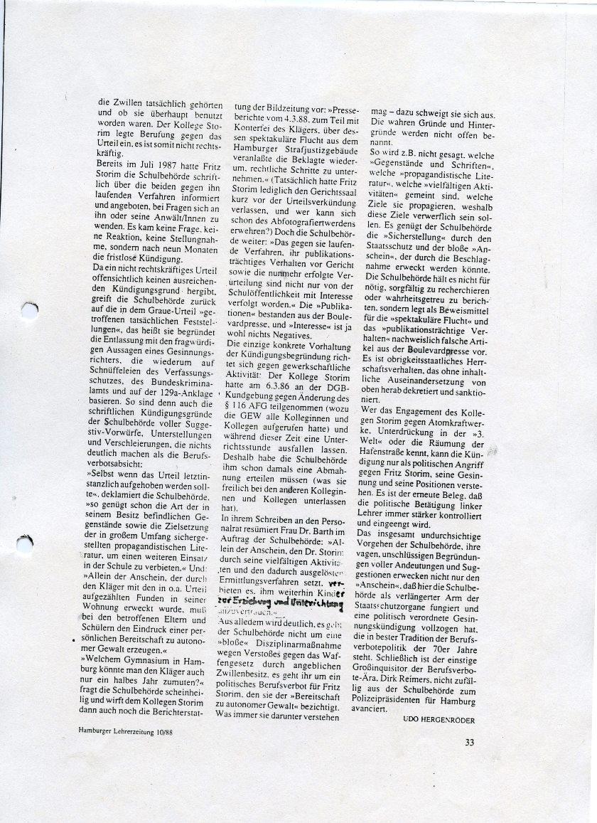 Klassenjustiz_Materialien_Storim_1989_20