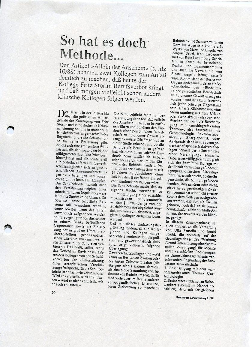 Klassenjustiz_Materialien_Storim_1989_21