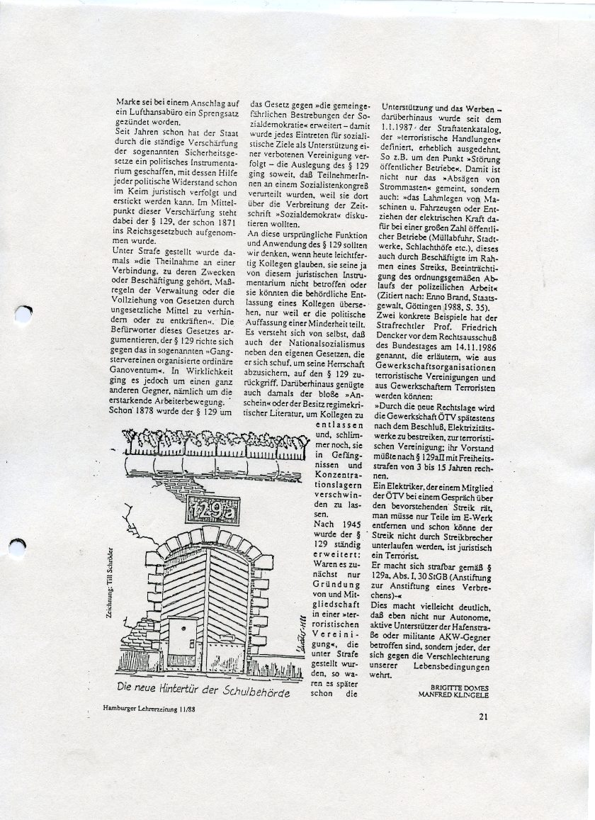 Klassenjustiz_Materialien_Storim_1989_22