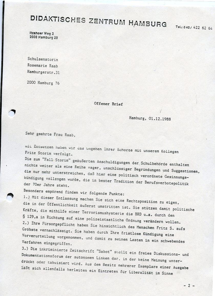 Klassenjustiz_Materialien_Storim_1989_23