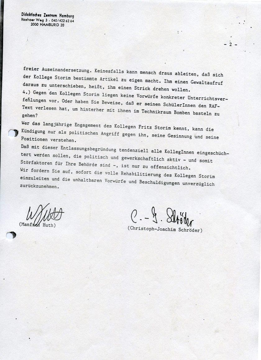 Klassenjustiz_Materialien_Storim_1989_24
