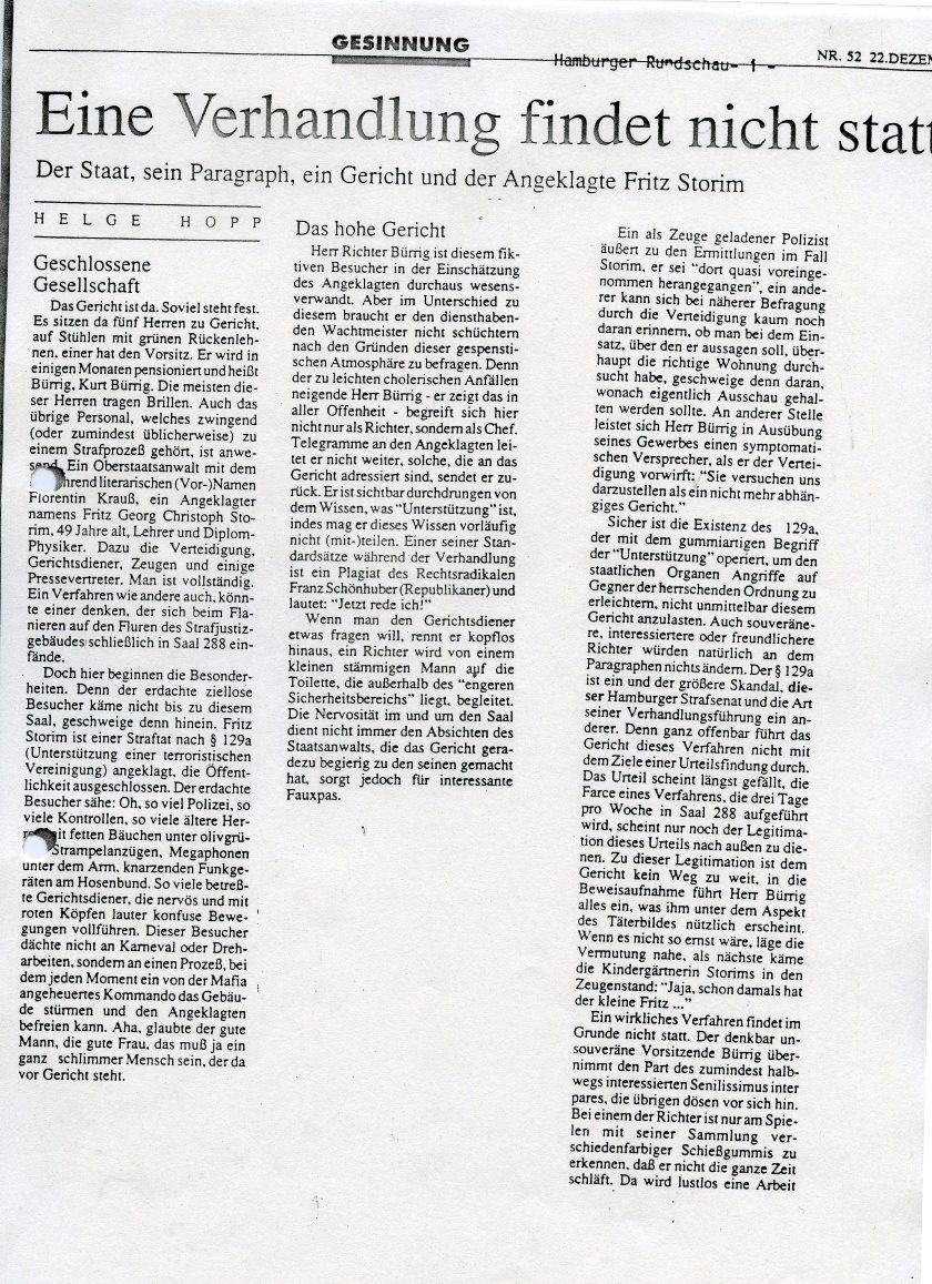 Klassenjustiz_Materialien_Storim_1989_25