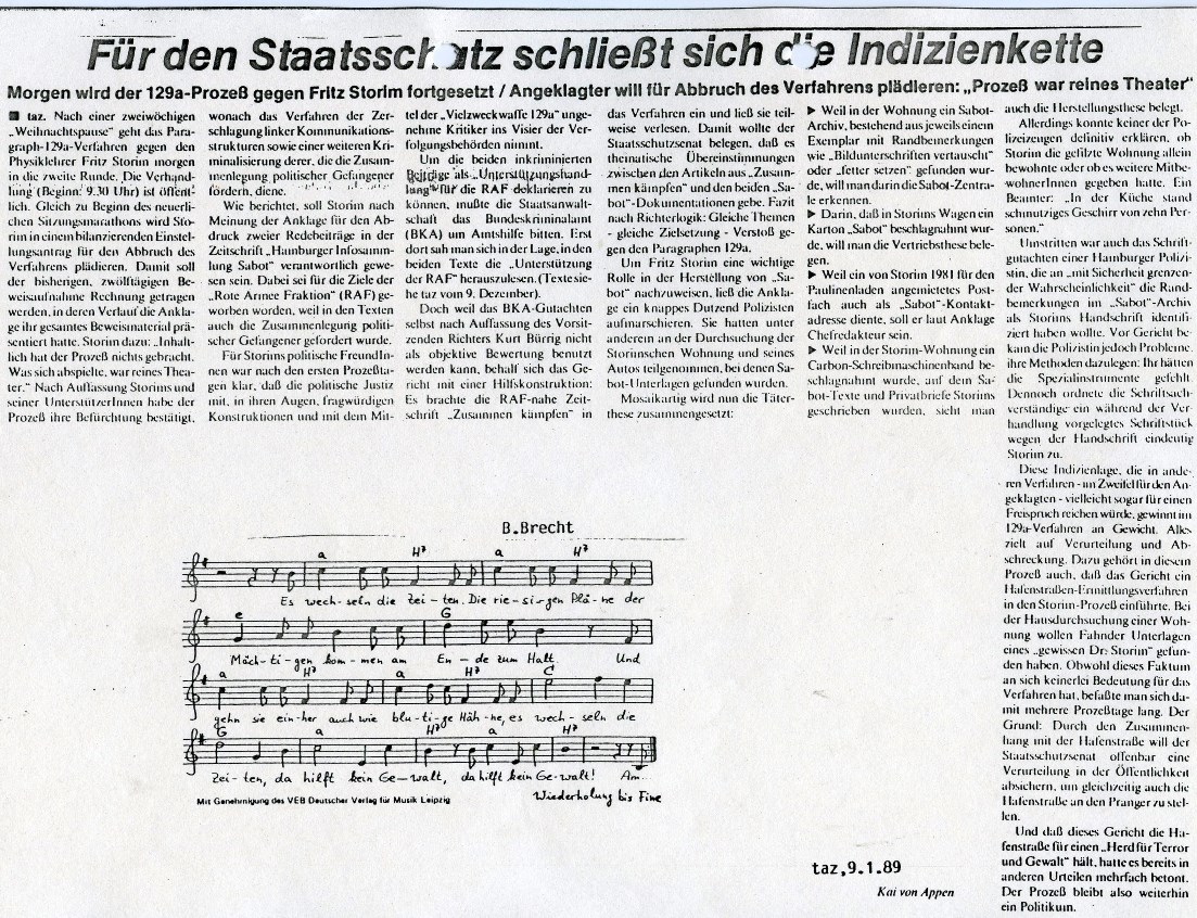 Klassenjustiz_Materialien_Storim_1989_27