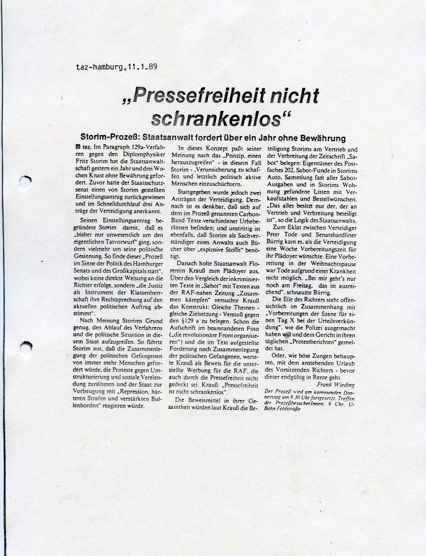 Klassenjustiz_Materialien_Storim_1989_28