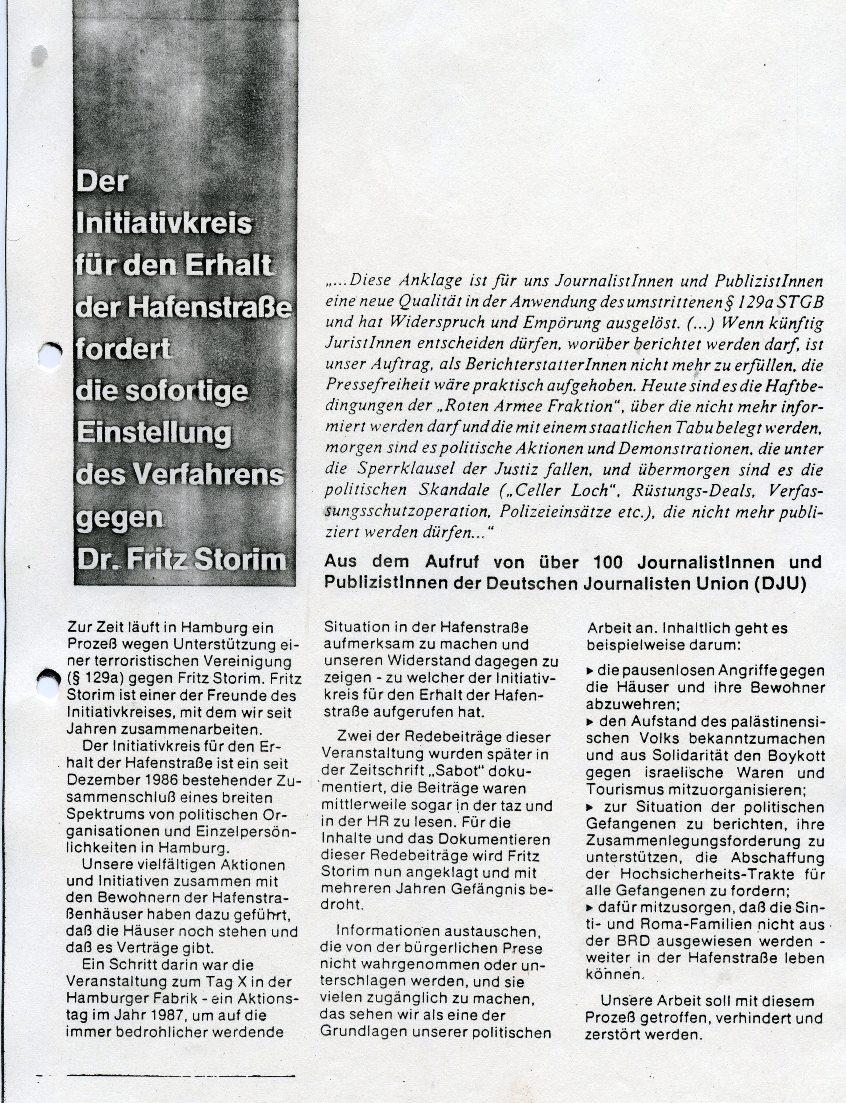 Klassenjustiz_Materialien_Storim_1989_29