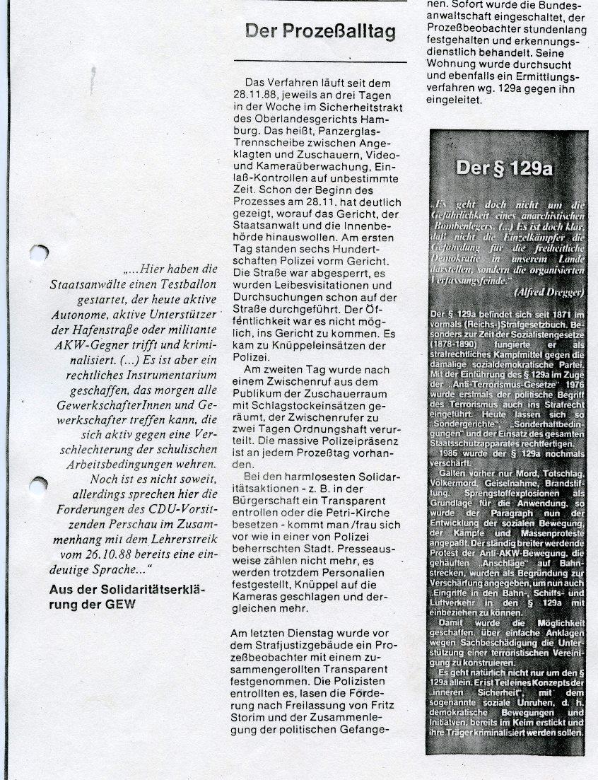 Klassenjustiz_Materialien_Storim_1989_30