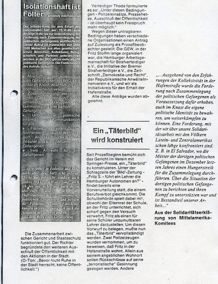 Klassenjustiz_Materialien_Storim_1989_31