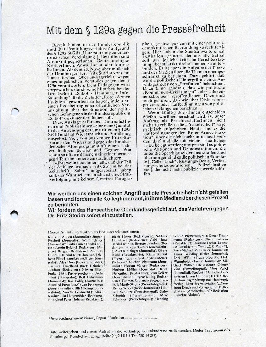 Klassenjustiz_Materialien_Storim_1989_33