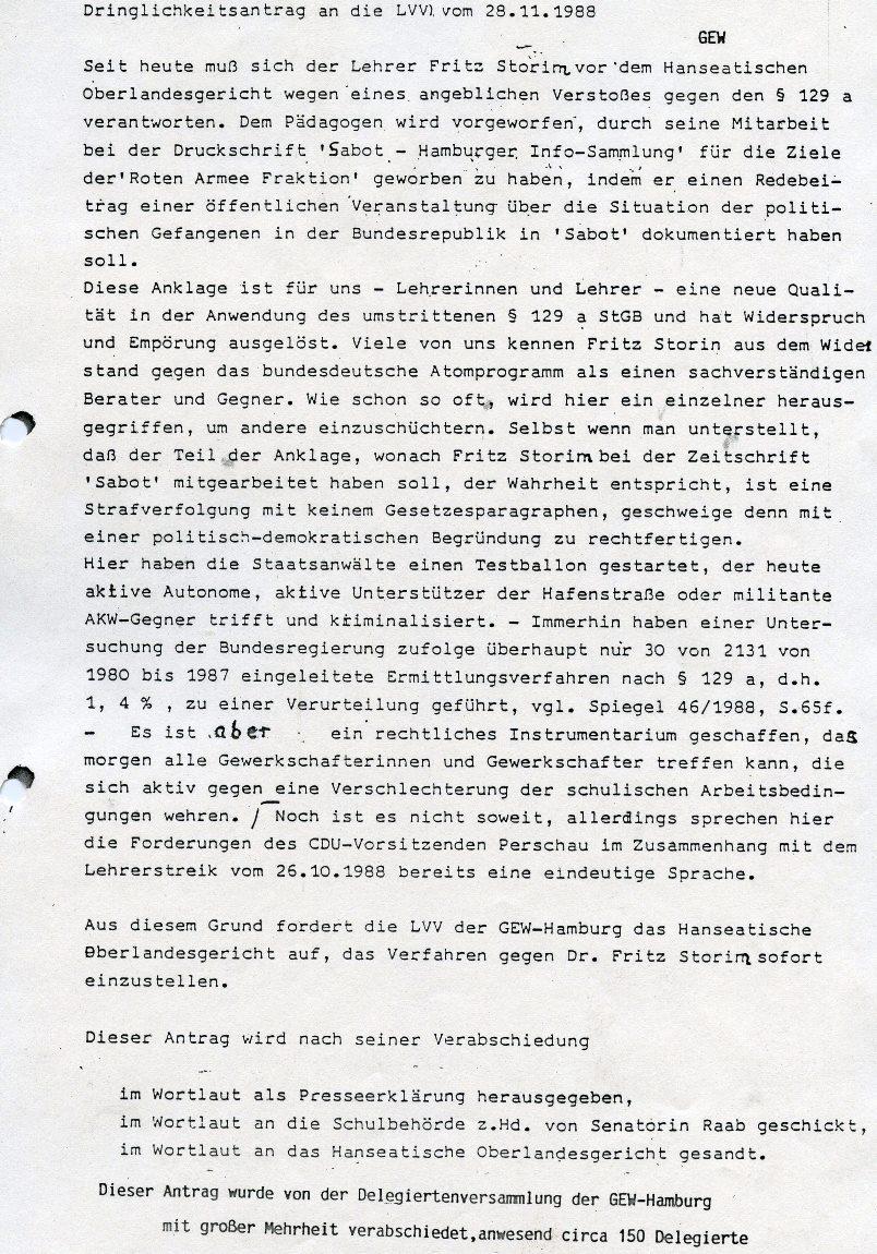 Klassenjustiz_Materialien_Storim_1989_34