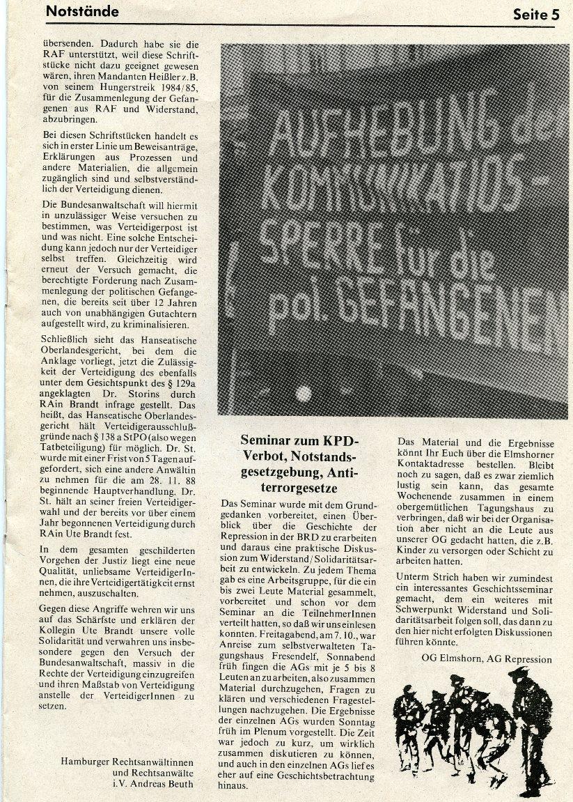Rote_Hilfe_1988_04_02